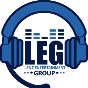 Lenz Entertainment Group